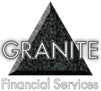 Granite Financial Services