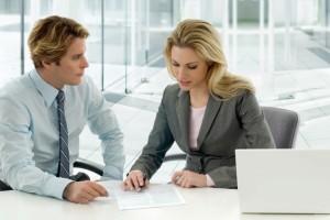 Granite Financial Services